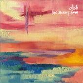 Like Memory Foam by Didi