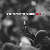 Here Is Love de Sovereign Grace Music