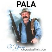 Oy Yasemin (Akçaabat Kızları) by Pala