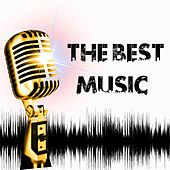 The Best Music by Various Artists