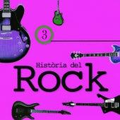 Història del Rock, Vol. 3 von Various Artists