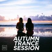 Autumn Trance Session von Various