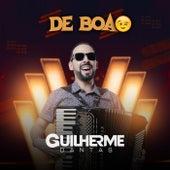 De Boa by Guilherme Dantas