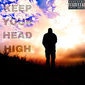 Keep Your Head High by Yung