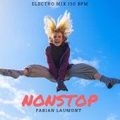 Nonstop (Electro Mix) von Fabian Laumont