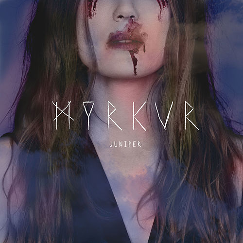 Juniper by Myrkur