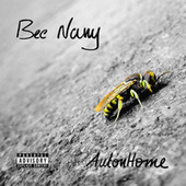 AutonHome by Bee Nany