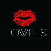 Towels von Isaiah