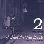 A Shot in the Dark - Nashville Jumps - Blues and Rhythm on Nashville's Independent Labels 1945-1788, Vol. 2 by Various Artists