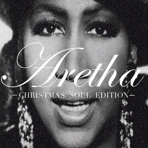 Aretha: Christmas Soul Edition de Aretha Franklin