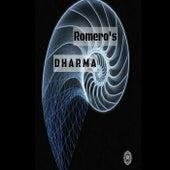 Dharma by Los Romeros