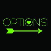 Options von Isaiah