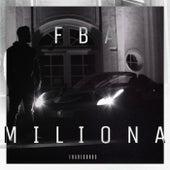 Miliona von F.B.A.