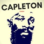 Gash by Capleton