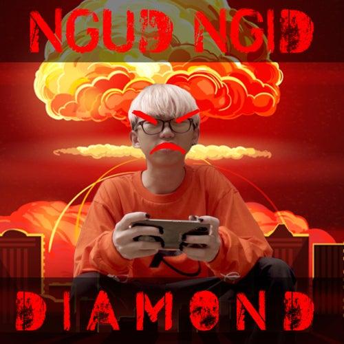 หงุดหงิด by Diamond