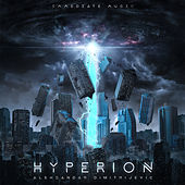 Hyperion von Immediate Music