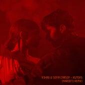 Rumors (Khrebto Remix) von R3HAB