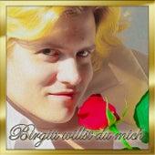 Birgitt willst du mich von Jan Jester