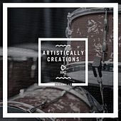 Artistically Creations, Vol. 15 by Various Artists