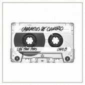 Live From Paris - Lado B (En Vivo) de Caramelos de Cianuro