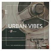 Urban Vibes, Vol. 48 by Various Artists