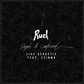 Dazed & Confused (Acoustic Version) by Ruel