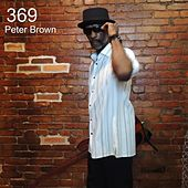 369 by Peter Brown