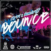 Bounce (feat. Nuno of Vlp) by Jay'ton