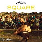 Square de Says'z