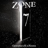 Zone 7 (feat. Phoenix) by Christopher eSX