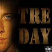 Tre Day de Tre
