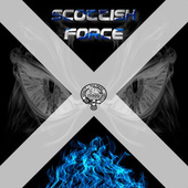 Scottish Force by Scottish Force