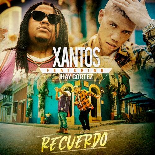 Recuerdo by Xantos