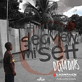 Seaview Mi Seh by Dexta Daps