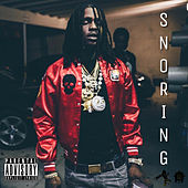Snoring by Chief Keef