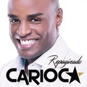 Repaginado de Carioca