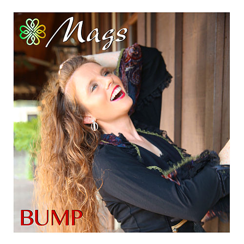 Bump by Mags McCarthy