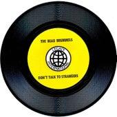 Don't Talk to Strangers de The Beau Brummels
