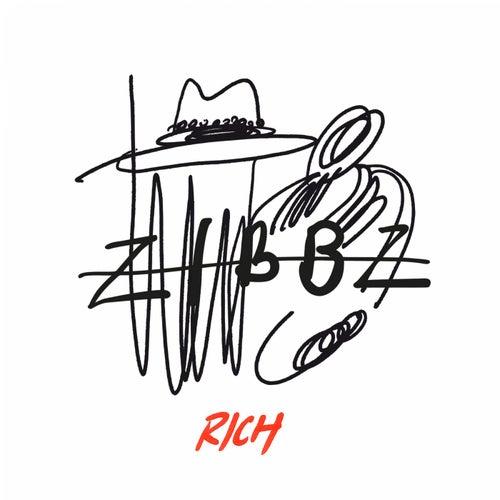Rich by ZiBBZ
