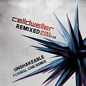 Unshakeable (Formal One Remix) de Celldweller