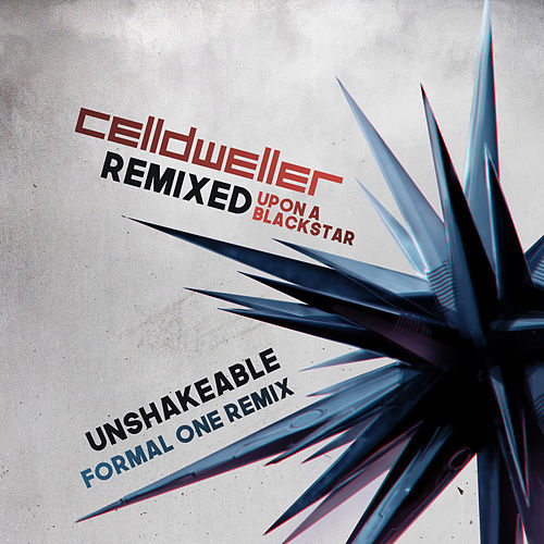 Unshakeable (Formal One Remix) by Celldweller