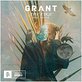 The Edge by Grant