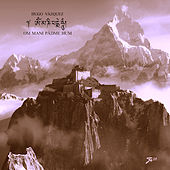 Om Mani Padme Hum (Epic Version) by Hugo Vázquez
