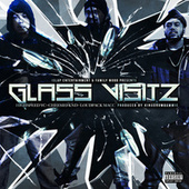 Glass Visitz (feat. Cheesiefknd & MacC) by YC