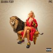 Pms de Brianna Perry