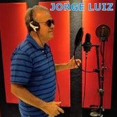 Seguindo Meu Destino de Jorge Luiz Cantor