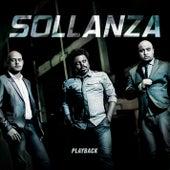 Sollanza (Playback) by Sollanza