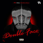 Double Face von Rv