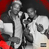 Get It Get It by YG