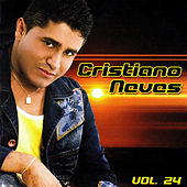 Coração de Peão, Vol. 24 de Cristiano Neves